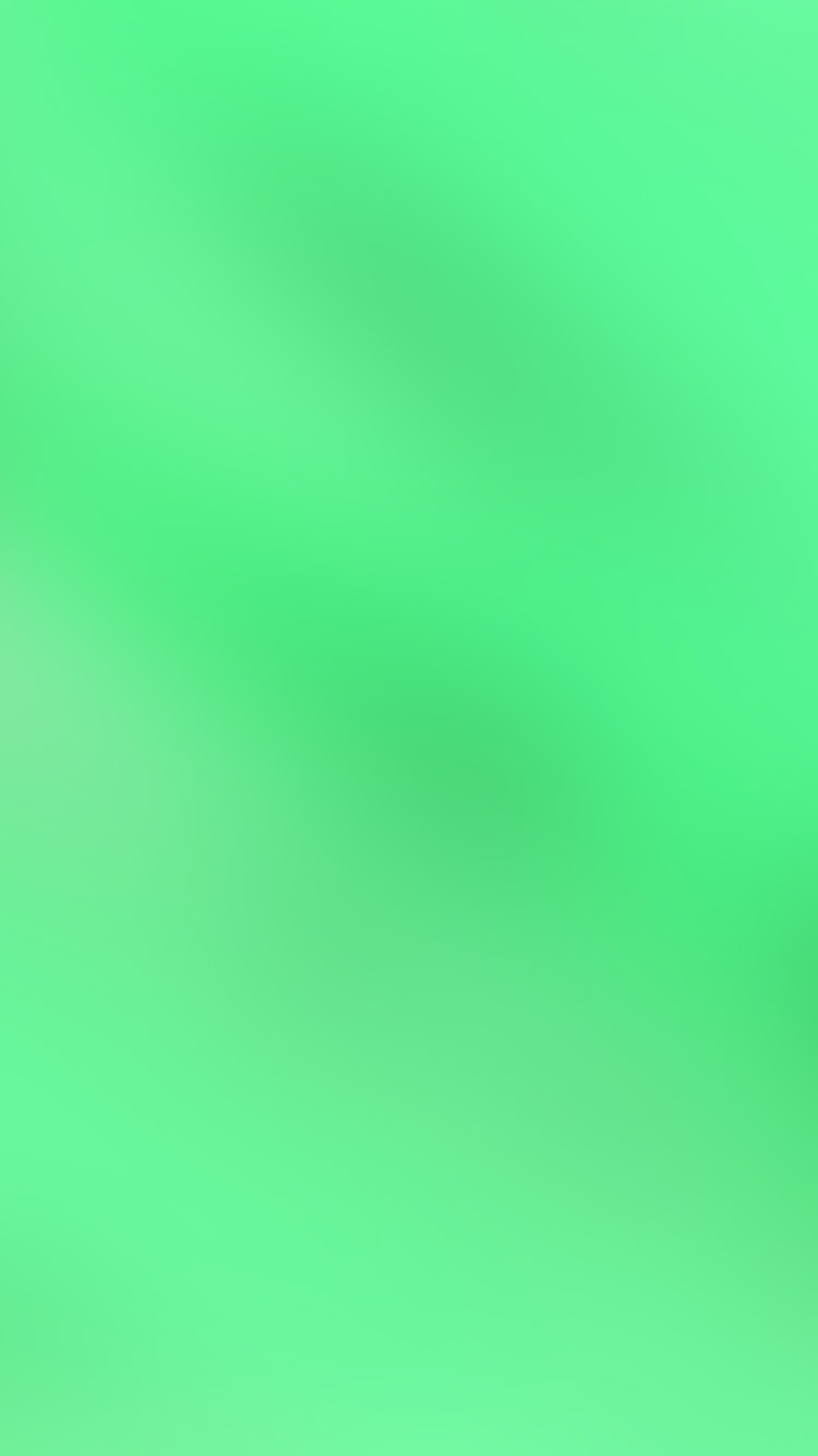 iPhonepapers.com-Apple-iPhone8-wallpaper-sk93-green-smoke-blur-gradation
