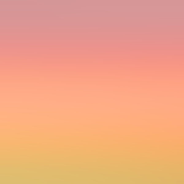 papers.co sk94 rainbow red green soft blur gradation 1 wallpaper