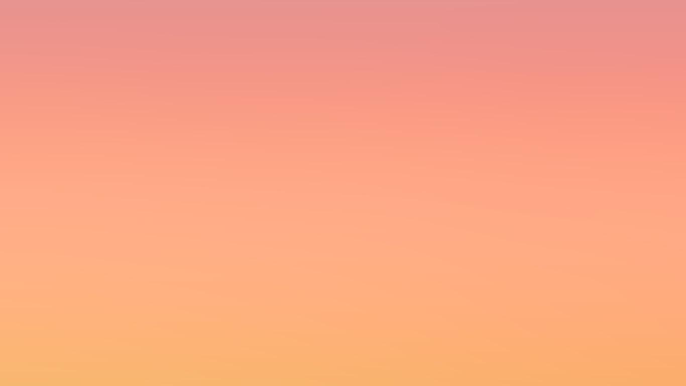 desktop-wallpaper-laptop-mac-macbook-air-sk94-rainbow-red-green-soft-blur-gradation-wallpaper