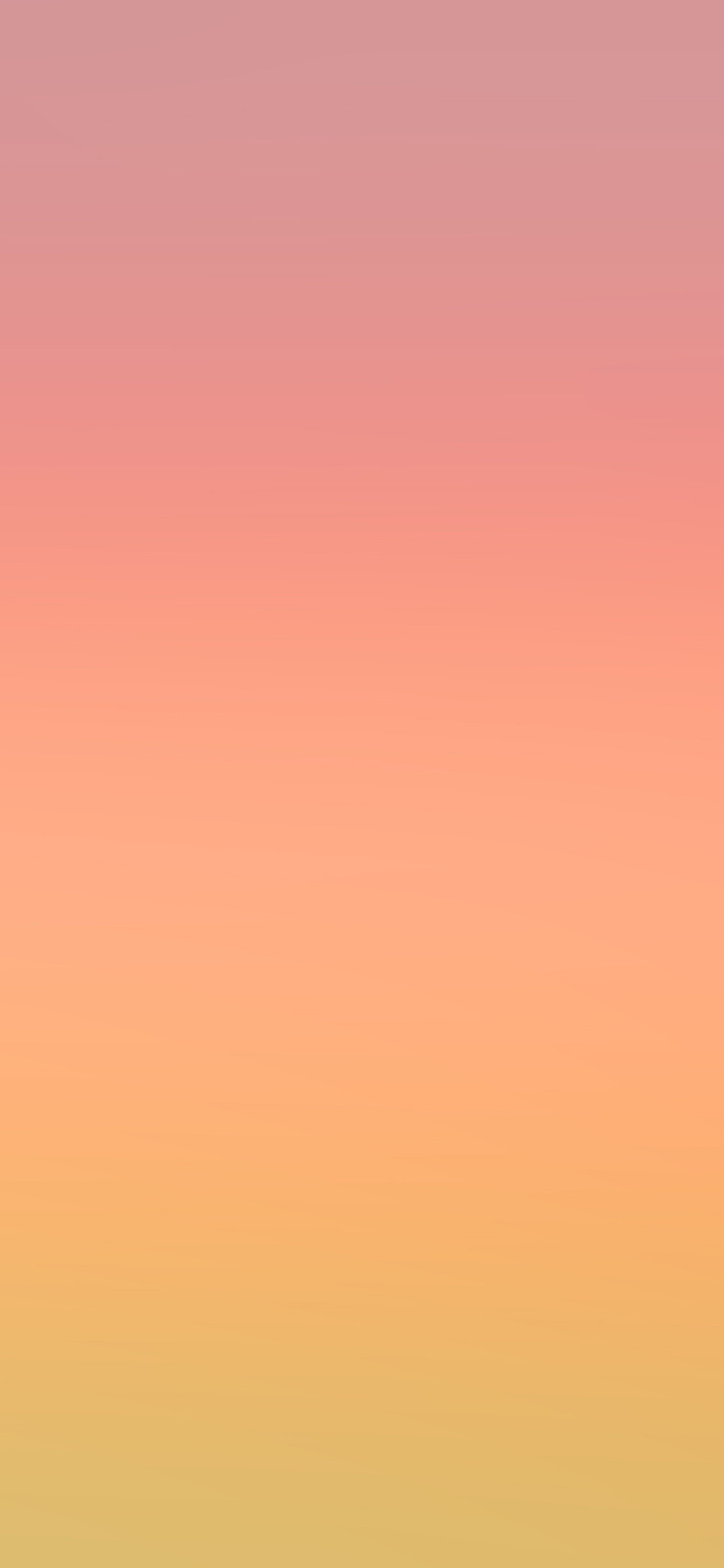papers.co sk94 rainbow red green soft blur gradation 41 iphone wallpaper