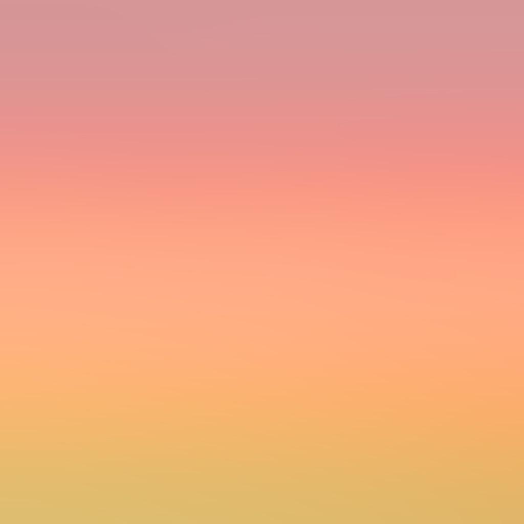 wallpaper-sk94-rainbow-red-green-soft-blur-gradation-wallpaper