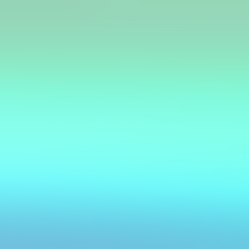 wallpaper-sk96-blue-neon-pastel-blur-gradation-wallpaper