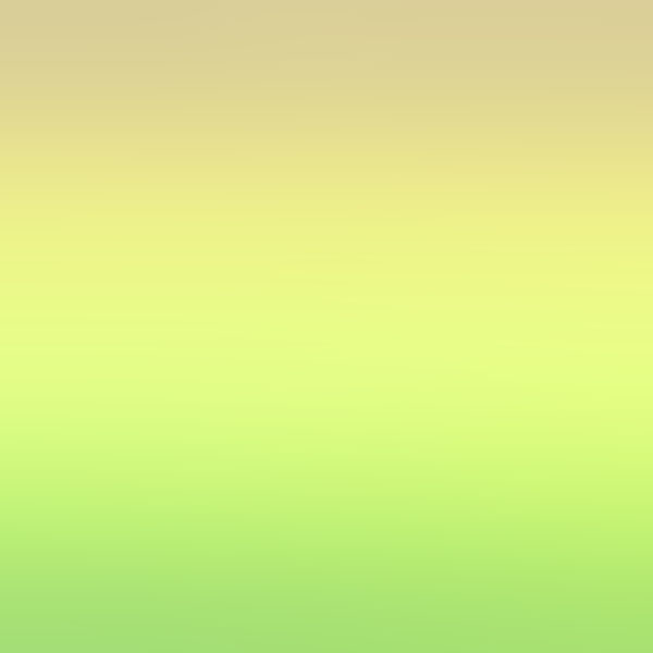 iPapers.co-Apple-iPhone-iPad-Macbook-iMac-wallpaper-sk97-spring-green-blur-gradation-wallpaper