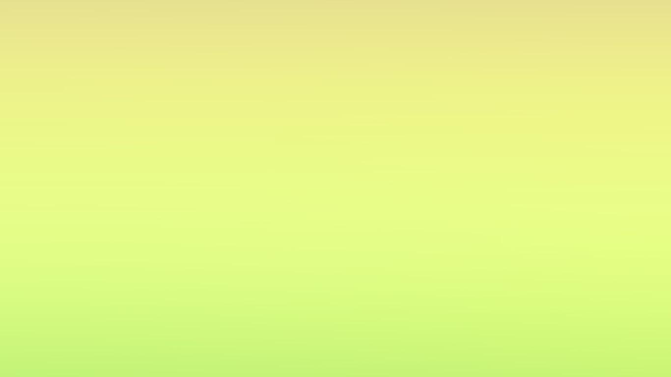 wallpaper-desktop-laptop-mac-macbook-sk97-spring-green-blur-gradation