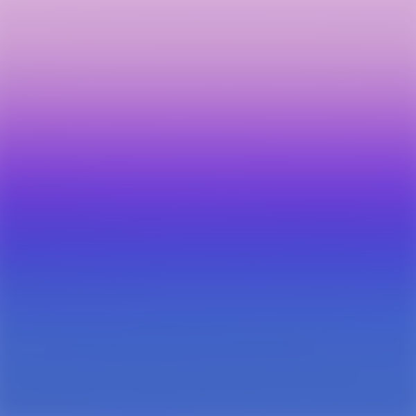 iPapers.co-Apple-iPhone-iPad-Macbook-iMac-wallpaper-sk98-blue-purple-soft-night-blur-gradation-wallpaper