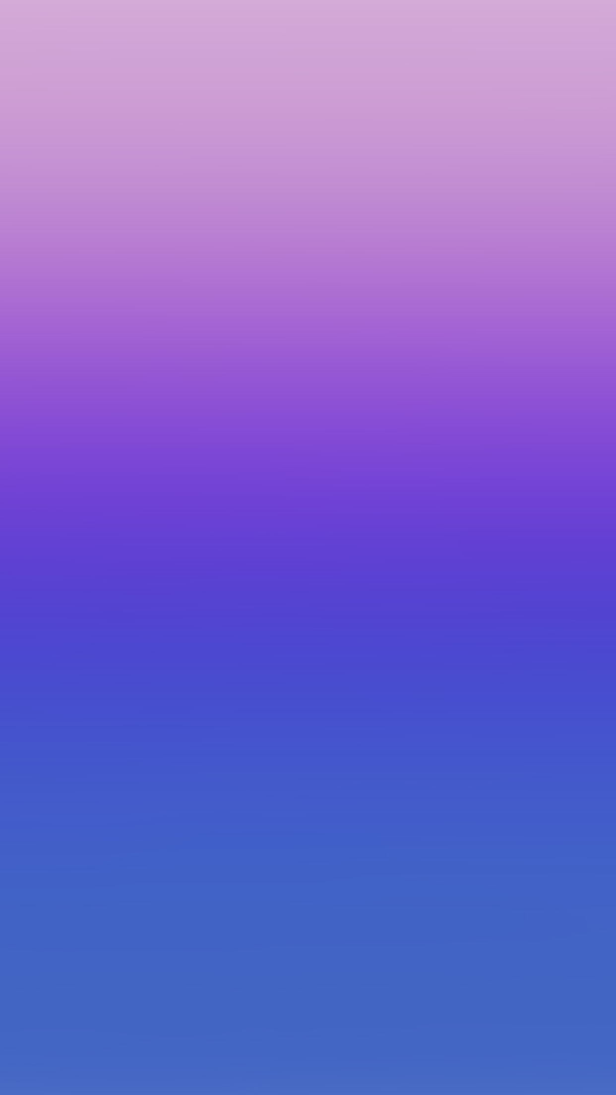 sk98-blue-purple-soft-night-blur-gradation ec52b9525