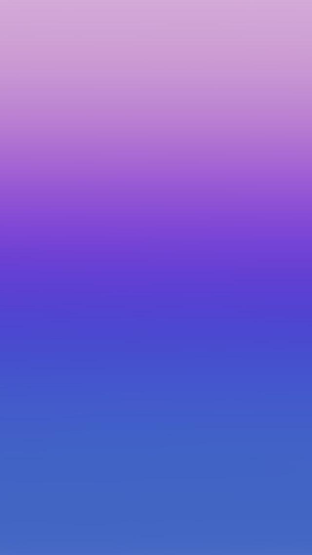 freeios8.com-iphone-4-5-6-plus-ipad-ios8-sk98-blue-purple-soft-night-blur-gradation