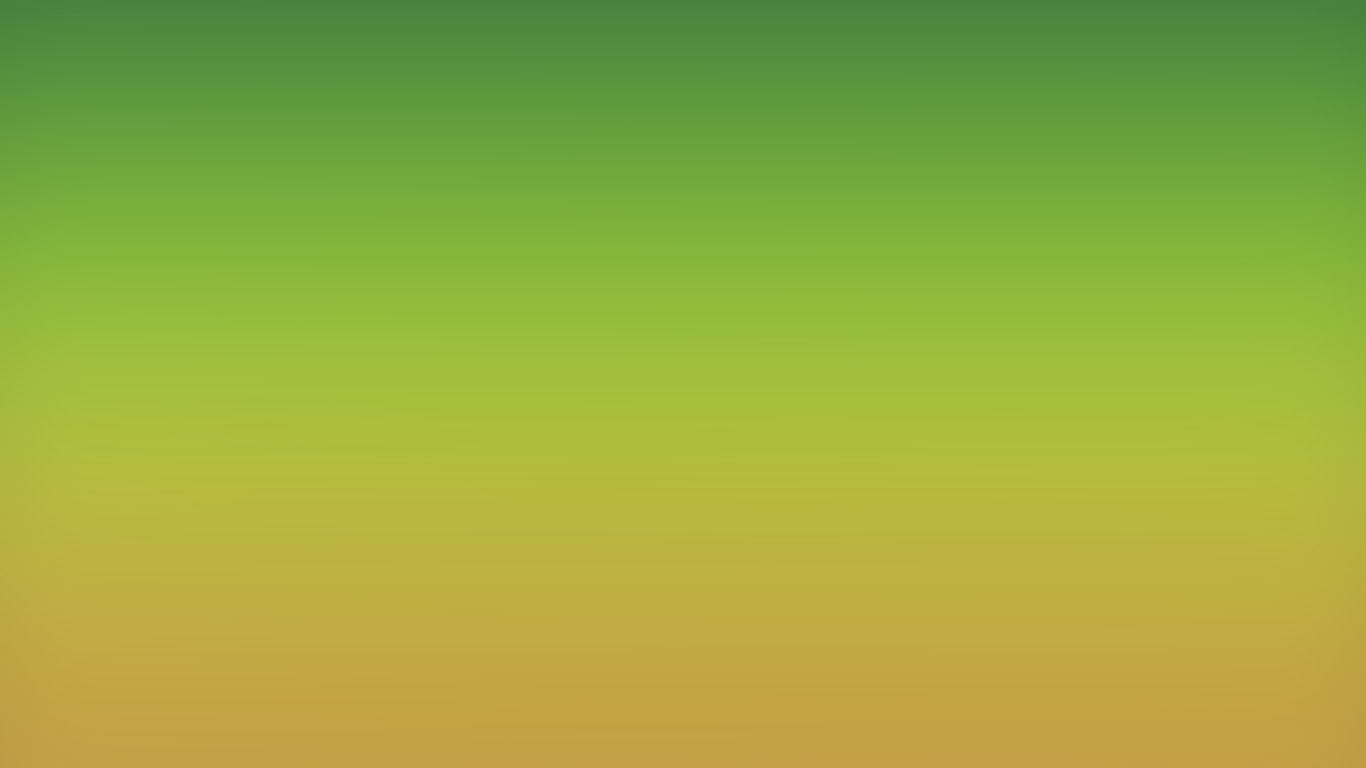 wallpaper-desktop-laptop-mac-macbook-sk99-orange-green-party-blur-gradation