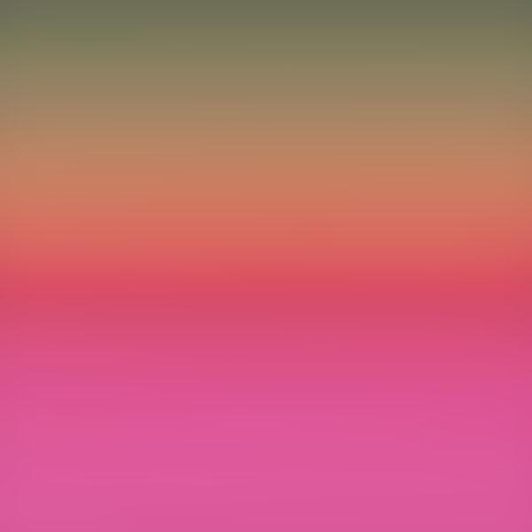 iPapers.co-Apple-iPhone-iPad-Macbook-iMac-wallpaper-sl00-pink-blossom-blur-gradation-wallpaper