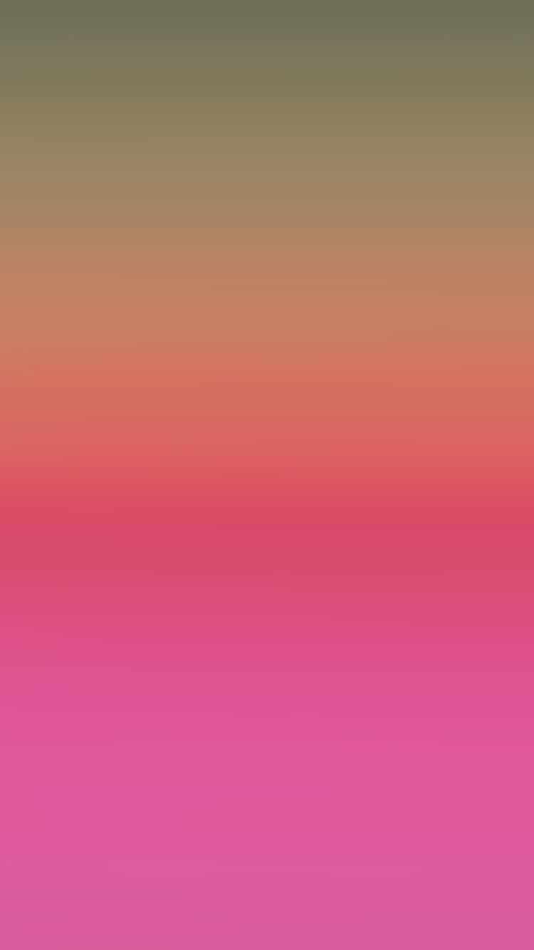 Papers.co-iPhone5-iphone6-plus-wallpaper-sl00-pink-blossom-blur-gradation