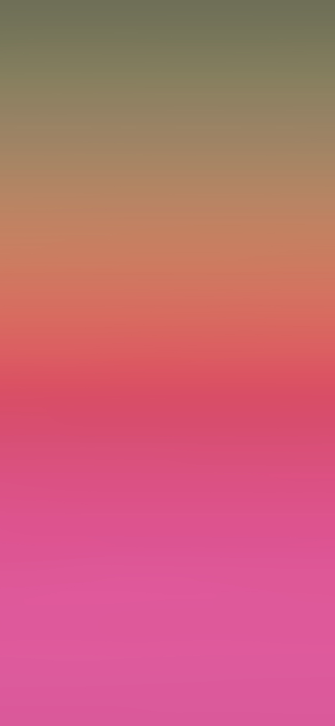 iPhoneXpapers.com-Apple-iPhone-wallpaper-sl00-pink-blossom-blur-gradation