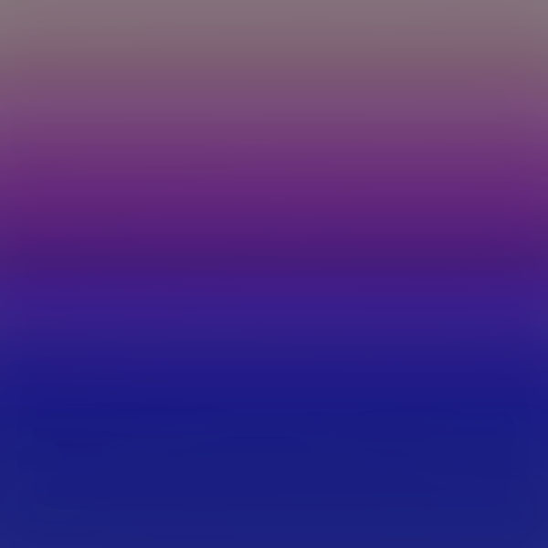 iPapers.co-Apple-iPhone-iPad-Macbook-iMac-wallpaper-sl01-dark-blue-ray-blur-gradation-wallpaper
