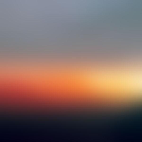 iPapers.co-Apple-iPhone-iPad-Macbook-iMac-wallpaper-sl02-sunset-blur-gradation-wallpaper