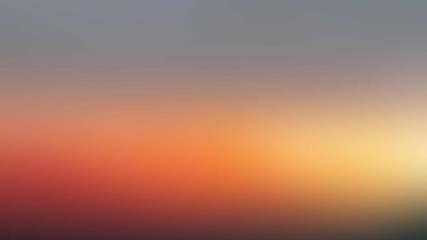 desktop-wallpaper-laptop-mac-macbook-air-sl02-sunset-blur-gradation-wallpaper