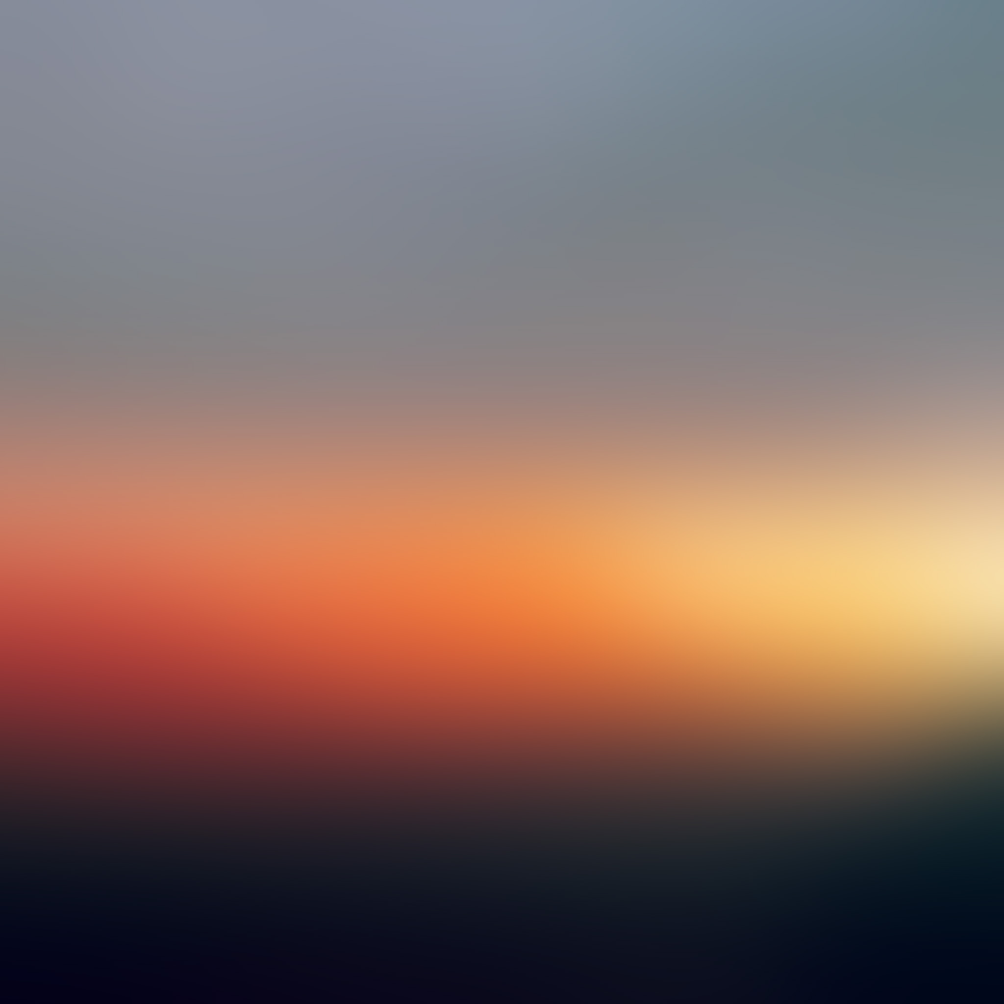 sunset wallpaper iphone 5