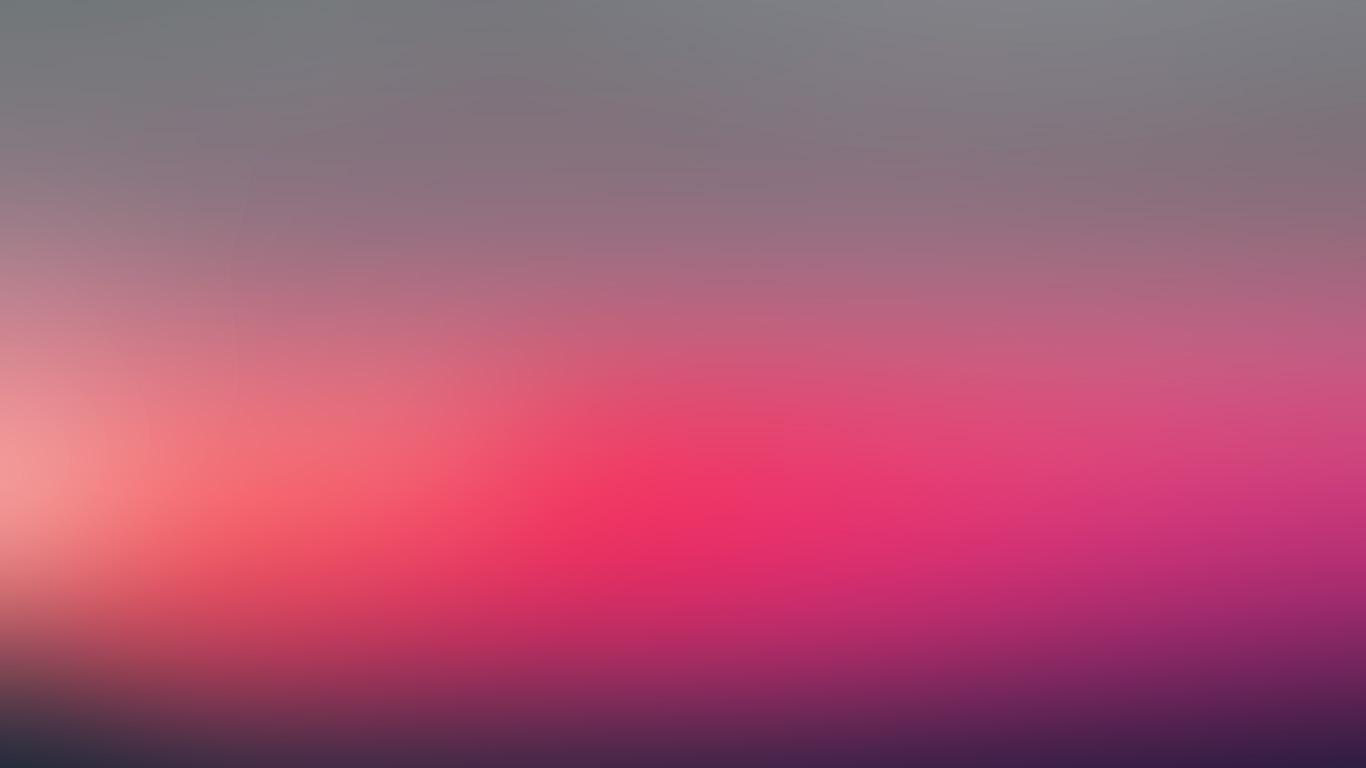 desktop-wallpaper-laptop-mac-macbook-air-sl03-pink-sunset-blur-gradation-wallpaper