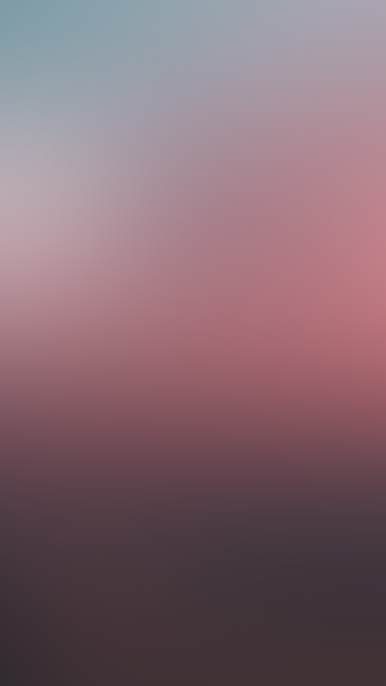 iPhone6papers.co-Apple-iPhone-6-iphone6-plus-wallpaper-sl04-pink-cloud-blur-gradation