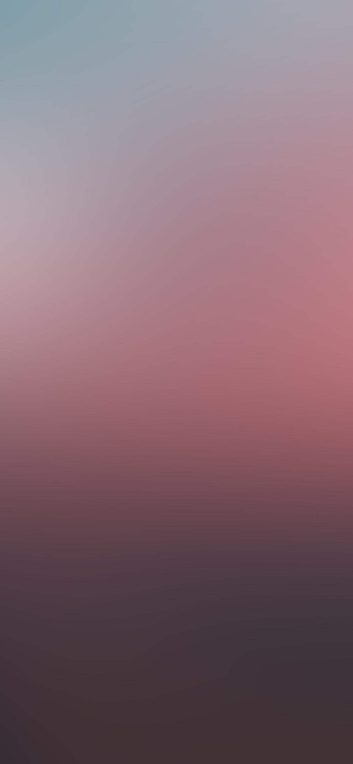 iPhoneXpapers.com-Apple-iPhone-wallpaper-sl04-pink-cloud-blur-gradation