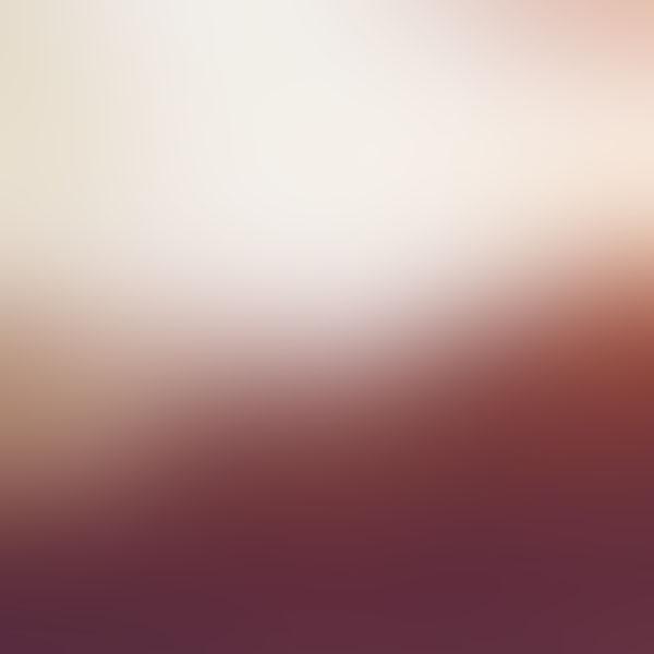 iPapers.co-Apple-iPhone-iPad-Macbook-iMac-wallpaper-sl05-orange-morning-blur-gradation-wallpaper