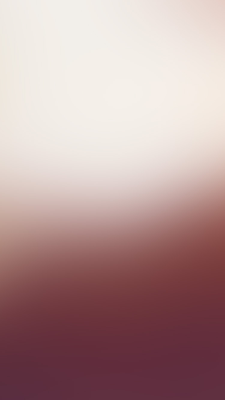 iPhone6papers.co-Apple-iPhone-6-iphone6-plus-wallpaper-sl05-orange-morning-blur-gradation