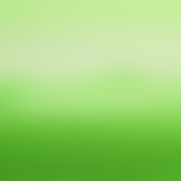 iPapers.co-Apple-iPhone-iPad-Macbook-iMac-wallpaper-sl06-green-blur-gradation-wallpaper