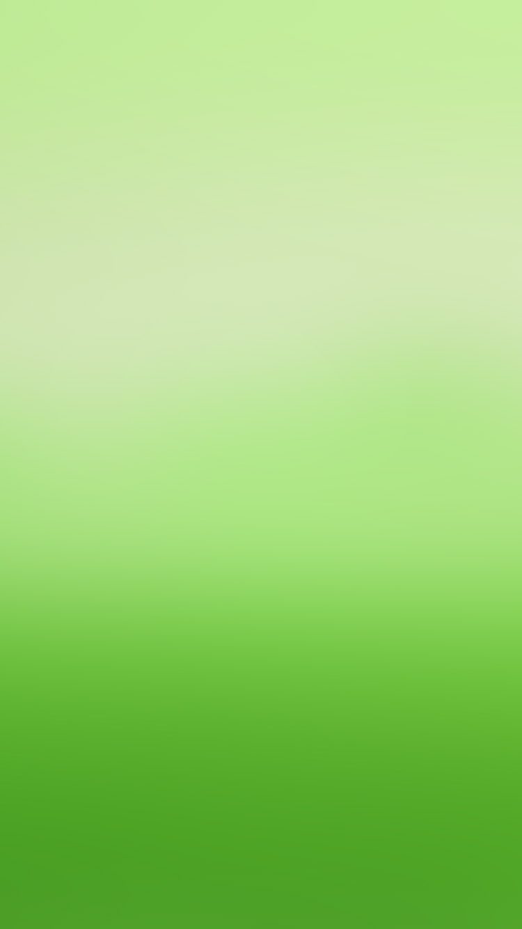 iPhone6papers.co-Apple-iPhone-6-iphone6-plus-wallpaper-sl06-green-blur-gradation