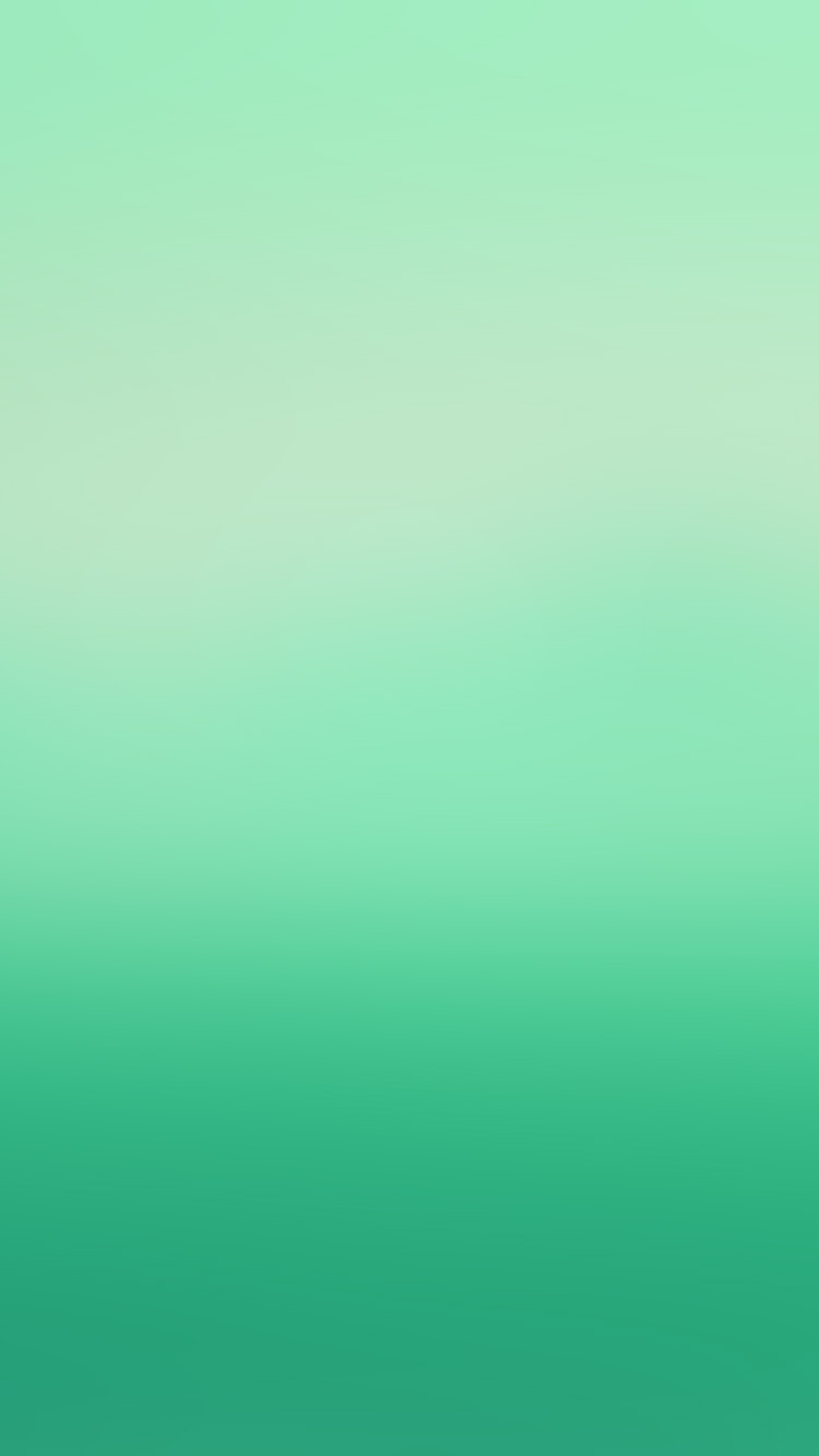 iPhone6papers.co-Apple-iPhone-6-iphone6-plus-wallpaper-sl07-green-asparagus-blur-gradation
