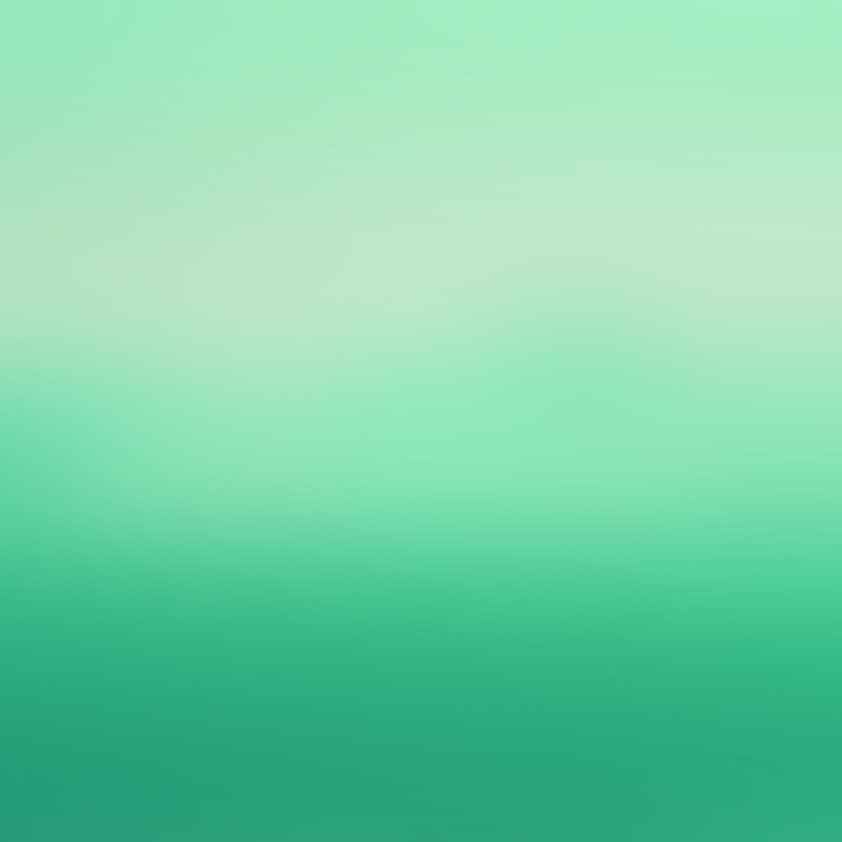 Papers Co Android Wallpaper Sl07 Green Asparagus Blur Gradation