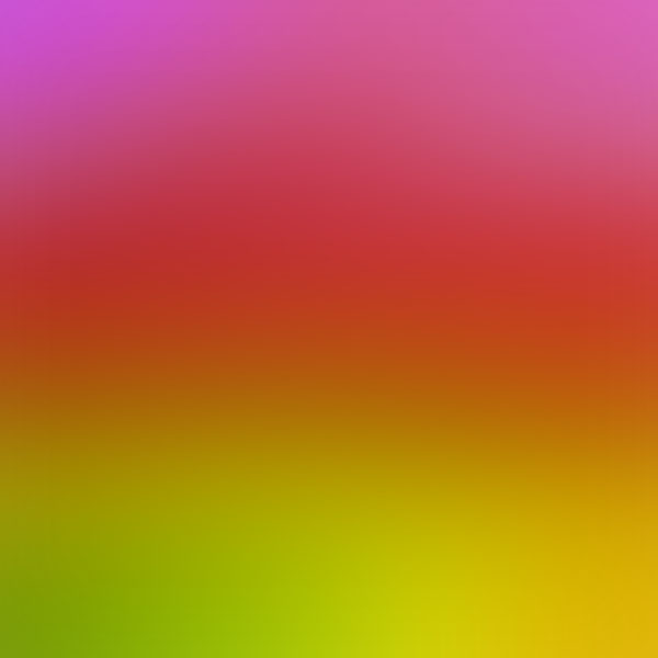 iPapers.co-Apple-iPhone-iPad-Macbook-iMac-wallpaper-sl08-beach-party-morning-orange-red-yellow-blur-gradation-wallpaper