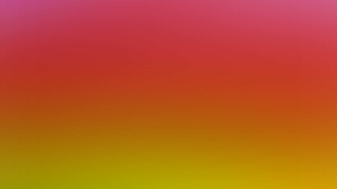desktop-wallpaper-laptop-mac-macbook-air-sl08-beach-party-morning-orange-red-yellow-blur-gradation-wallpaper