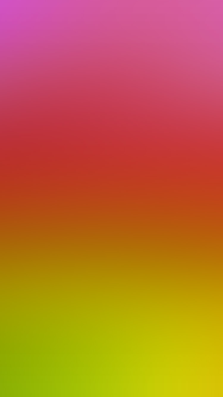 iPhone7papers.com-Apple-iPhone7-iphone7plus-wallpaper-sl08-beach-party-morning-orange-red-yellow-blur-gradation