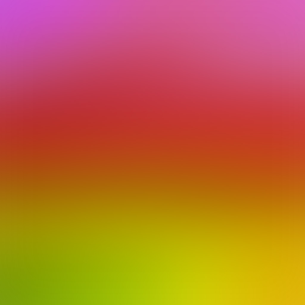 wallpaper-sl08-beach-party-morning-orange-red-yellow-blur-gradation-wallpaper