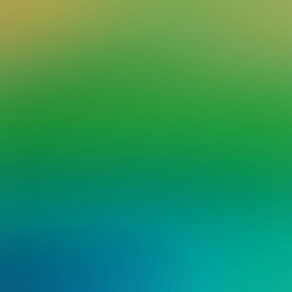 iPapers.co-Apple-iPhone-iPad-Macbook-iMac-wallpaper-sl09-soft-blue-green-wood-blur-gradation-wallpaper