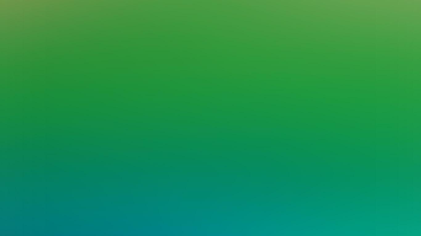 desktop-wallpaper-laptop-mac-macbook-air-sl09-soft-blue-green-wood-blur-gradation-wallpaper