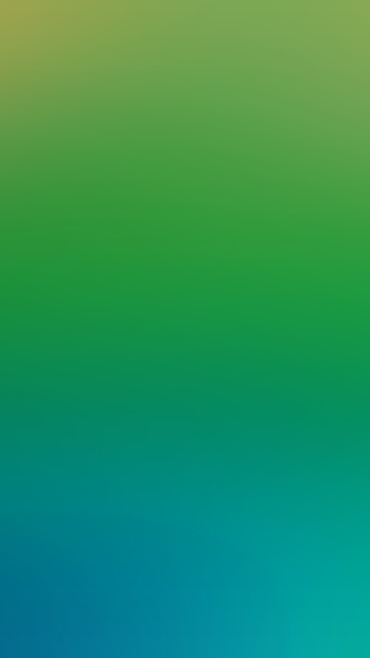 iPhone6papers.co-Apple-iPhone-6-iphone6-plus-wallpaper-sl09-soft-blue-green-wood-blur-gradation