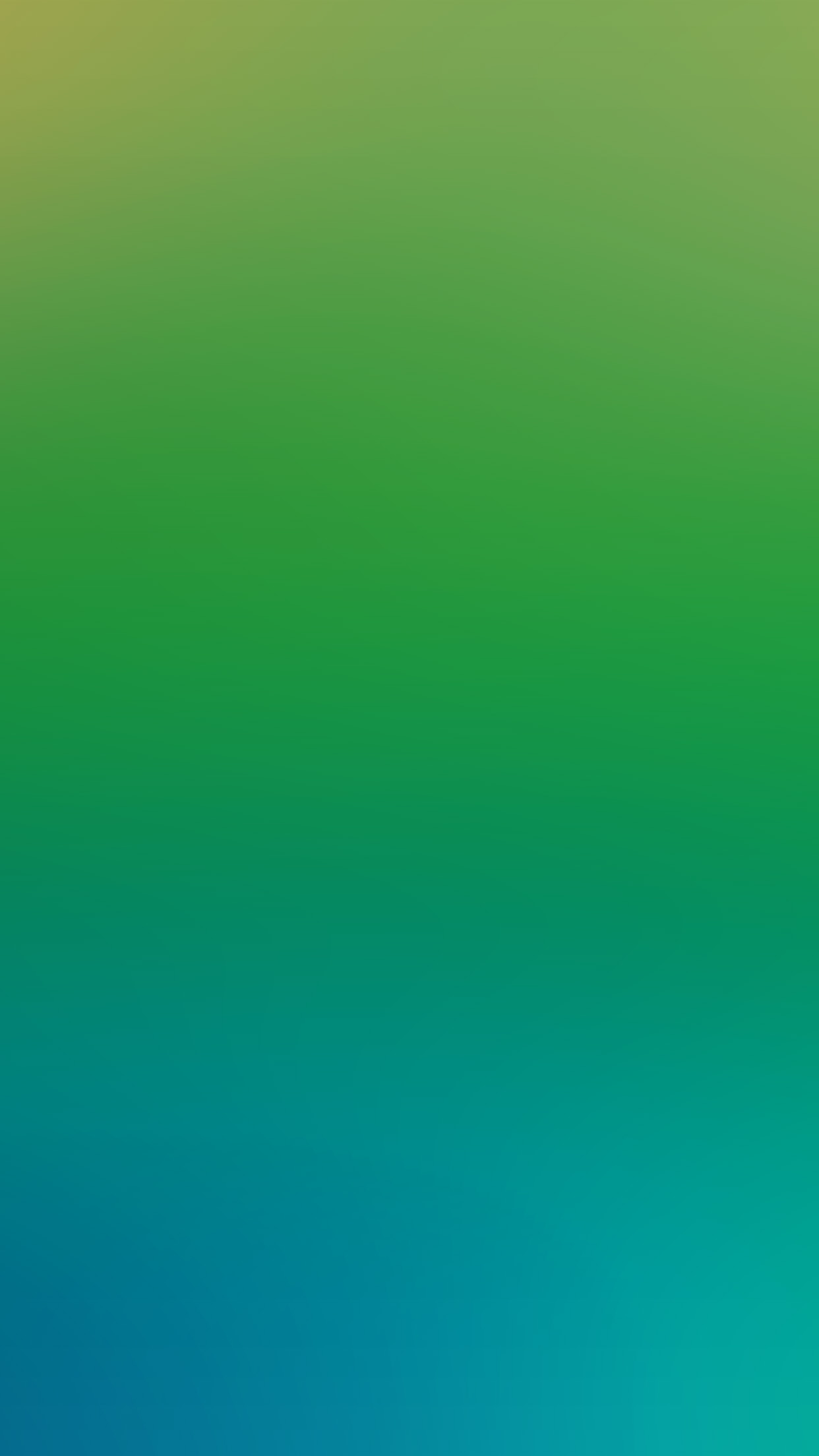 sl09softbluegreenwoodblurgradationwallpaper