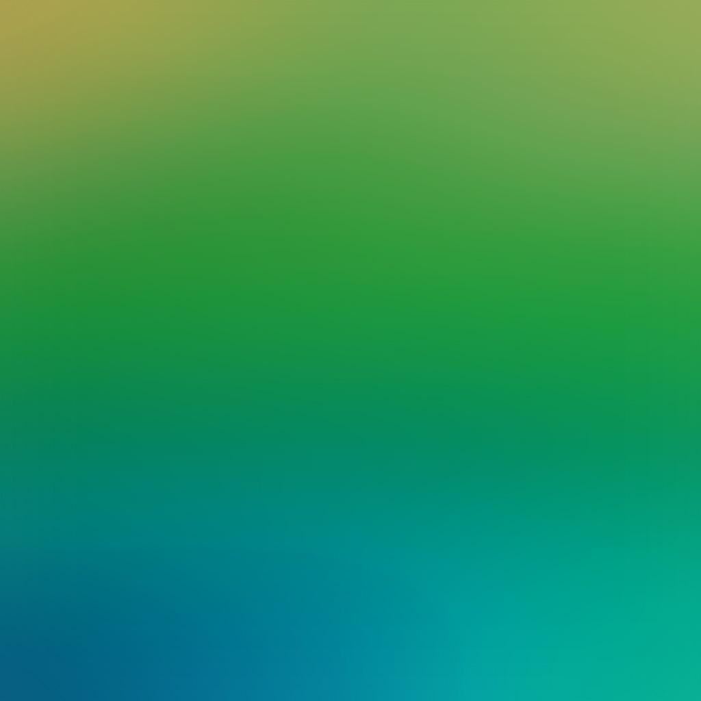 wallpaper-sl09-soft-blue-green-wood-blur-gradation-wallpaper