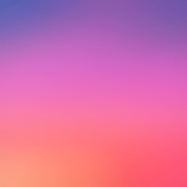 iPapers.co-Apple-iPhone-iPad-Macbook-iMac-wallpaper-sl10-pink-blush-love-minjung-blur-gradation-wallpaper