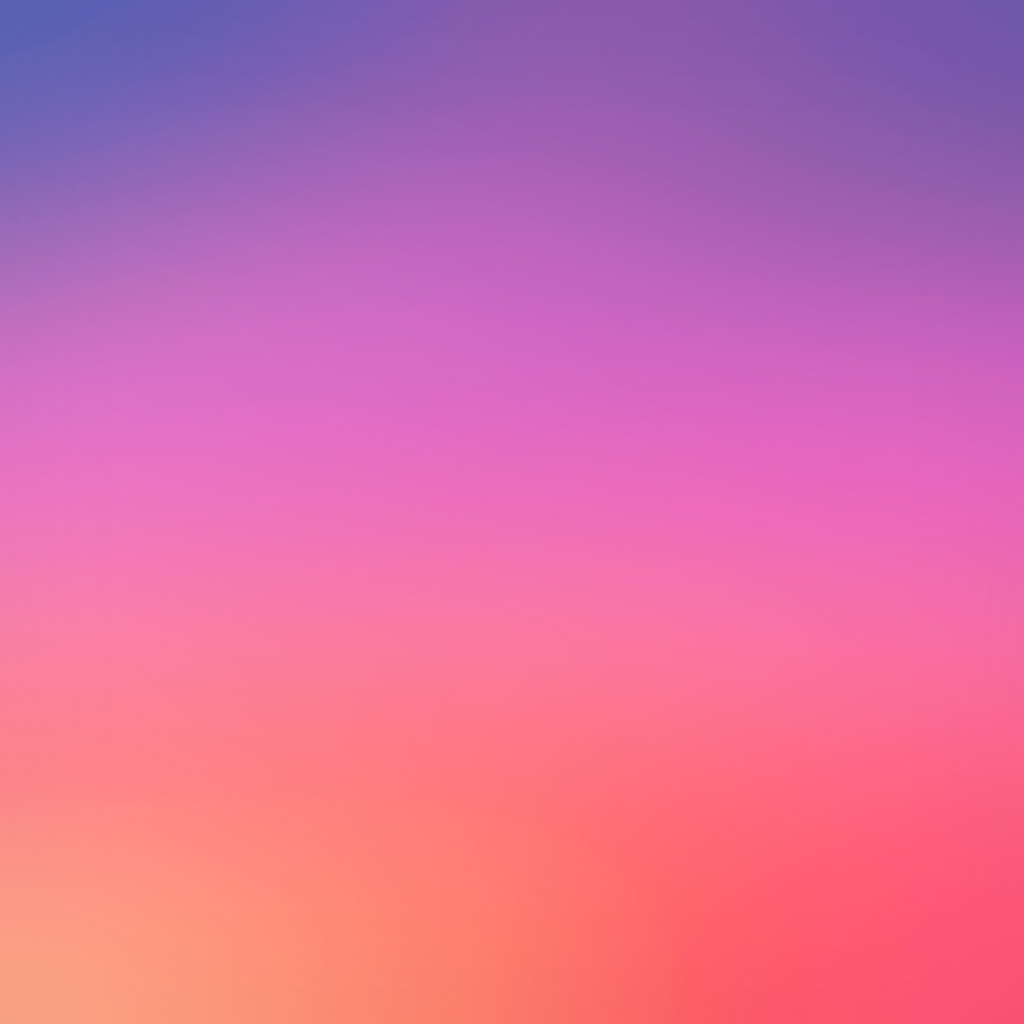 wallpaper-sl10-pink-blush-love-minjung-blur-gradation-wallpaper