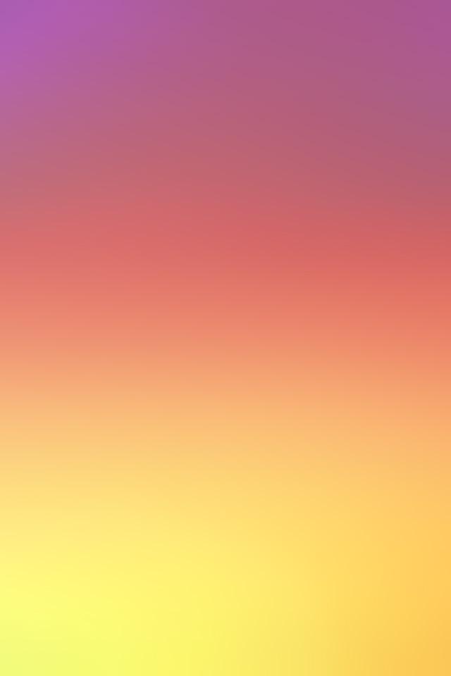 girl wallpaper for iphone 5