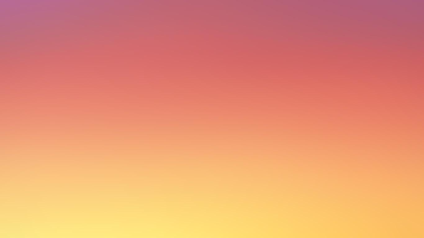wallpaper-desktop-laptop-mac-macbook-sl11-soft-pink-shy-girl-blur-gradation
