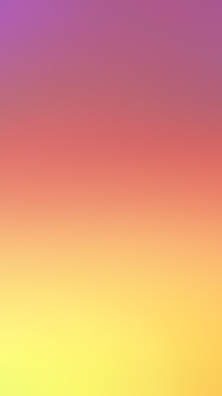 Papers.co-iPhone5-iphone6-plus-wallpaper-sl11-soft-pink-shy-girl-blur-gradation