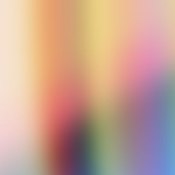 iPapers.co-Apple-iPhone-iPad-Macbook-iMac-wallpaper-sl12-television-on-soft-white-blur-gradation-wallpaper