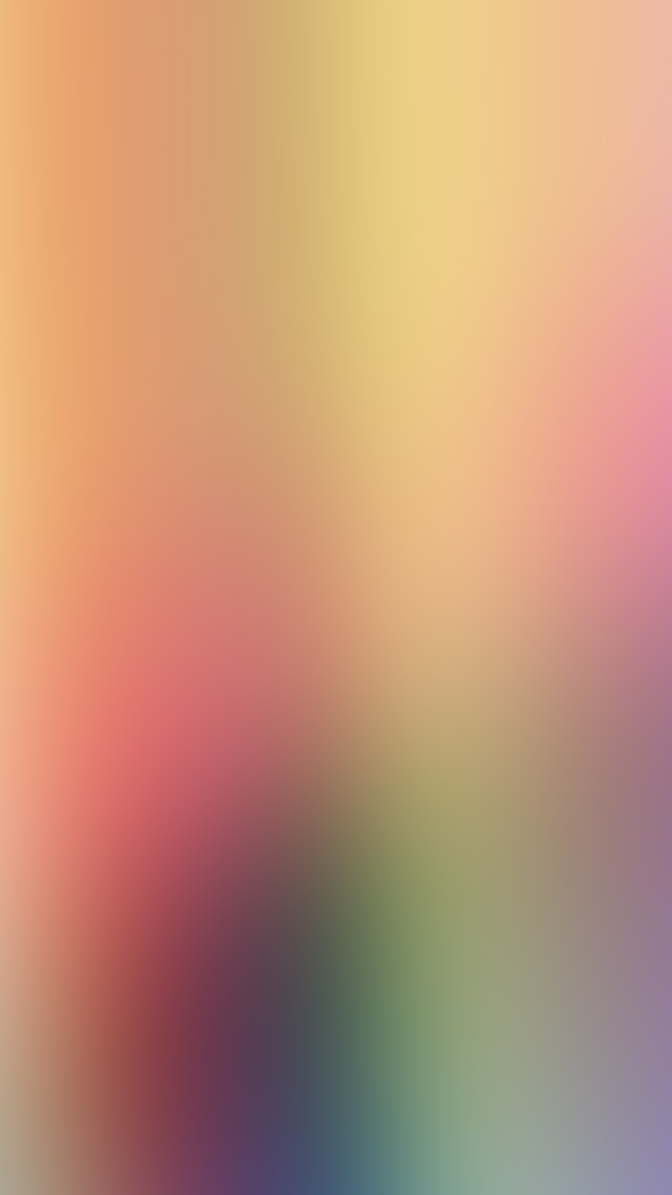iPhone6papers.co-Apple-iPhone-6-iphone6-plus-wallpaper-sl12-television-on-soft-white-blur-gradation