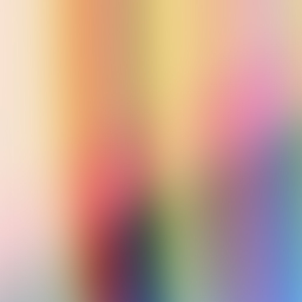 android-wallpaper-sl12-television-on-soft-white-blur-gradation-wallpaper