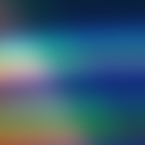 iPapers.co-Apple-iPhone-iPad-Macbook-iMac-wallpaper-sl13-blue-space-dark-blur-gradation-wallpaper