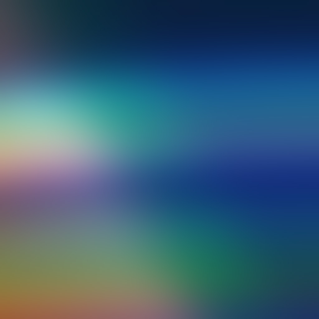 wallpaper-sl13-blue-space-dark-blur-gradation-wallpaper