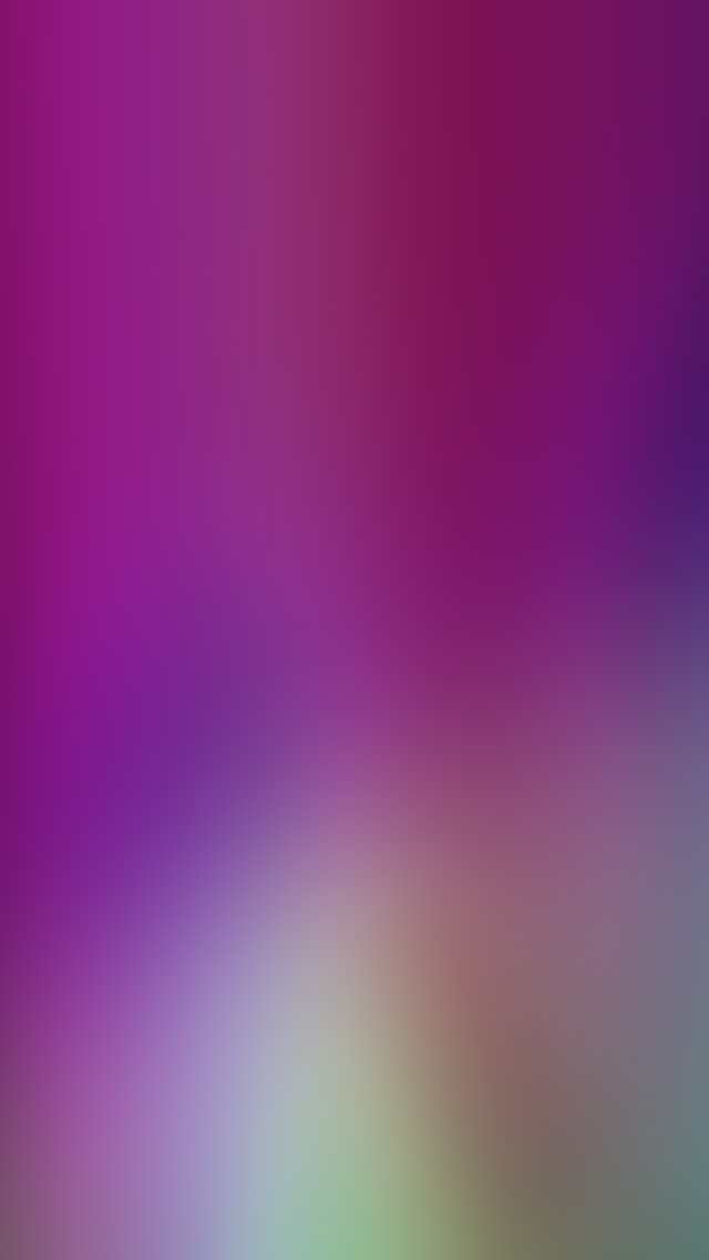freeios8.com-iphone-4-5-6-plus-ipad-ios8-sl14-galaxy-guardian-purple-blur-gradation
