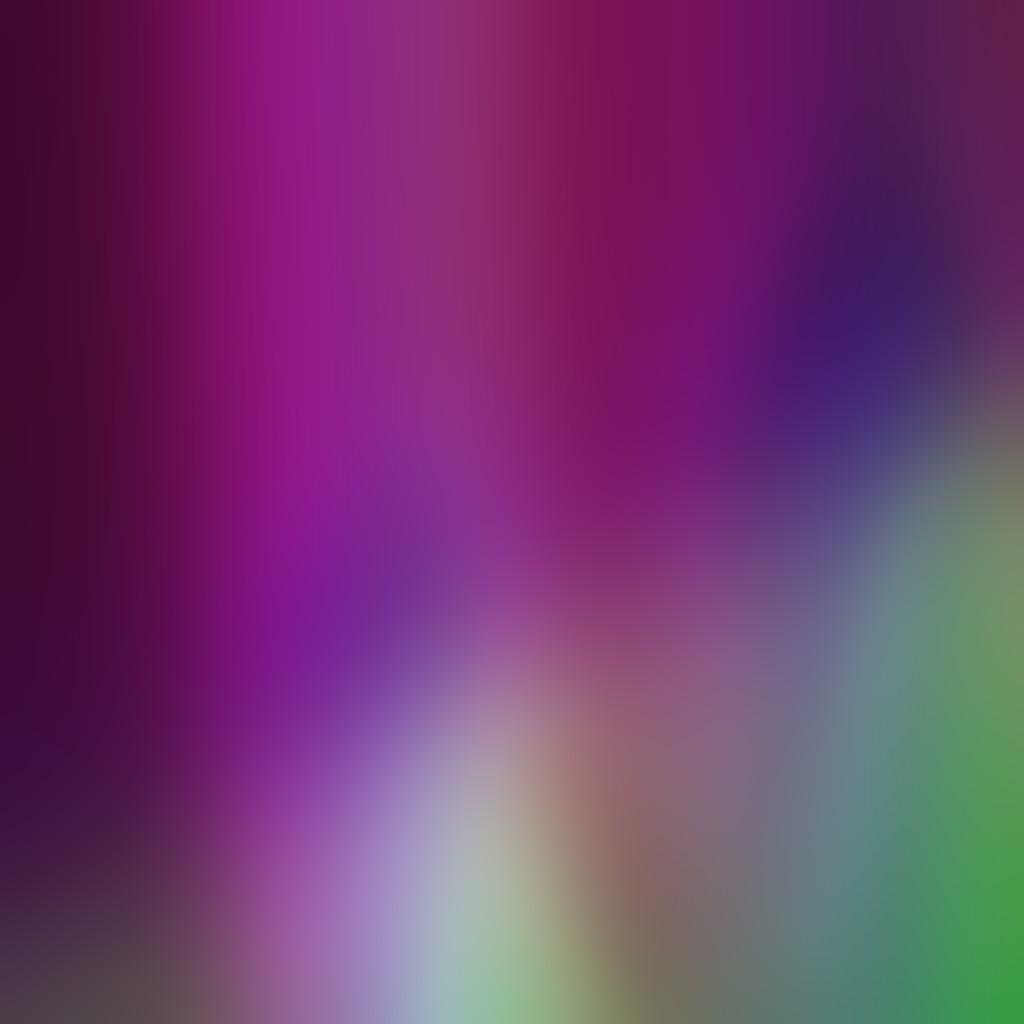 android-wallpaper-sl14-galaxy-guardian-purple-blur-gradation-wallpaper
