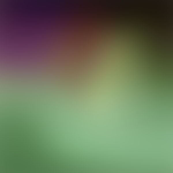 iPapers.co-Apple-iPhone-iPad-Macbook-iMac-wallpaper-sl15-galaxy-s9-green-blur-gradation-wallpaper